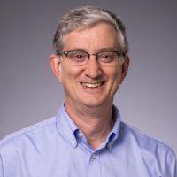 Dr. Edward Felten