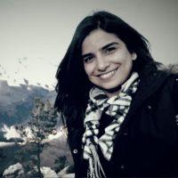 Hina Baloch