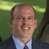 Dr. Rick Sommer