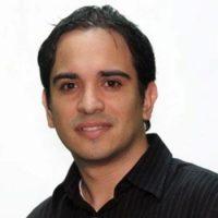 Dr. Juan-Carlos Niebles