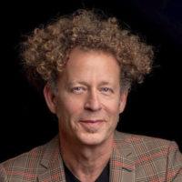Dr. Ken Goldberg