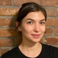 Irena Trifunovic