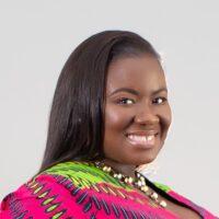 Dami Osunsanya