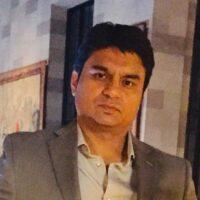 Kunal Sawarkar